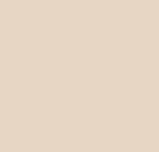 Pro Arte - Mauri Aatos Rajamäki